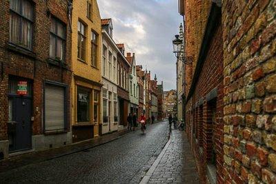 Wandering_Brugge-38.jpg