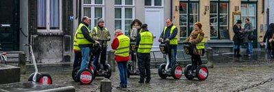 Wandering_Brugge-39.jpg