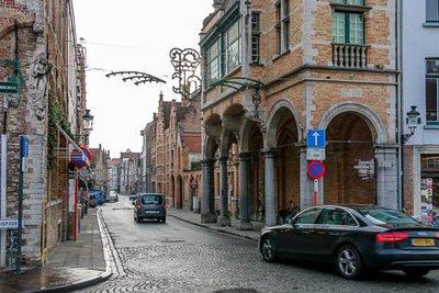 Wandering_Brugge-4.jpg