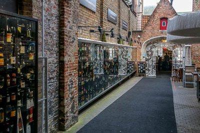 Wandering_Brugge-5.jpg