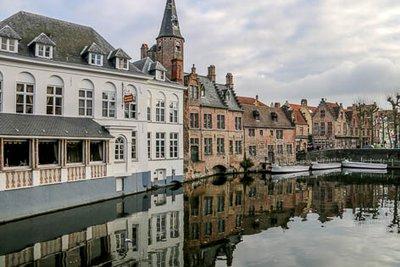 Wandering_Brugge-6.jpg