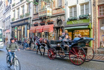 Wandering_Brugge-8.jpg