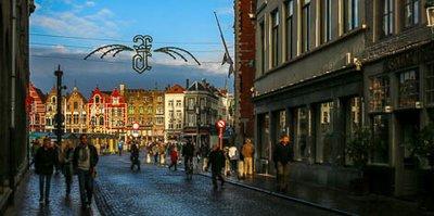 Wandering_Brugge-9.jpg