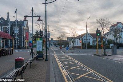 Worcester_Blvd.jpg
