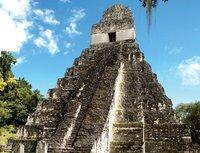 guatemala_tikal_temple_38.jpg