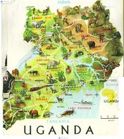 Uganda_district_map.jpg