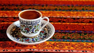 turkish-coffee-2.jpg