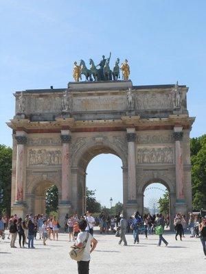 270_Louvre_4.jpg