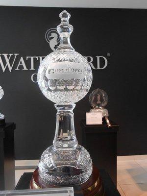 270_Waterford_..Open_trophy.jpg