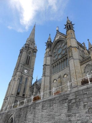 90_Cobh_St__C..s_Cathedral.jpg