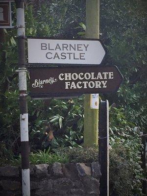 Blarney_Ca..da_s_Heaven.jpg