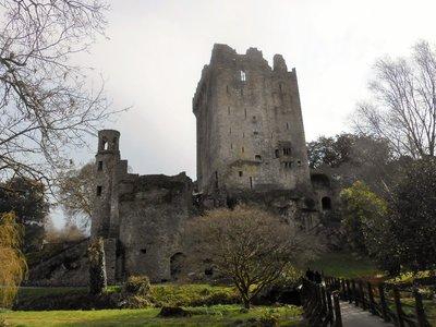 Blarney_Castle_2.jpg