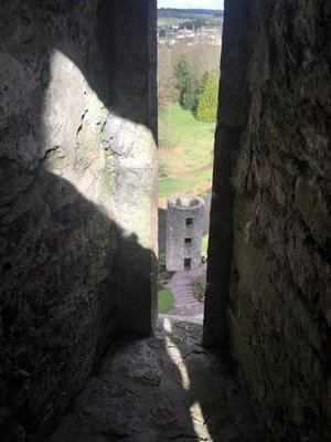 Blarney_Castle_view_2.jpg