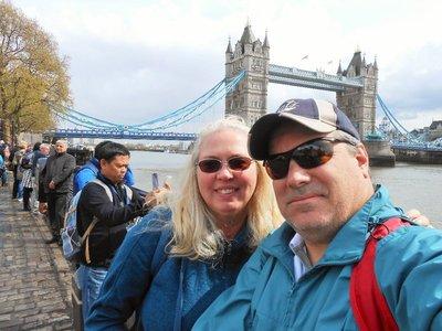 Bridge6.jpg