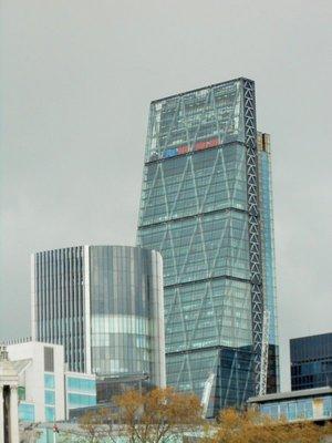 Buildings11.jpg