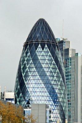Buildings5.jpg