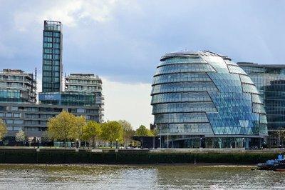 Buildings8.jpg