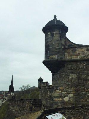 Castle19.jpg