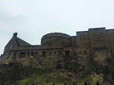 Castle22.jpg
