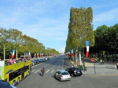 Champs1.jpg