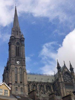 Cobh_Cathedral.jpg
