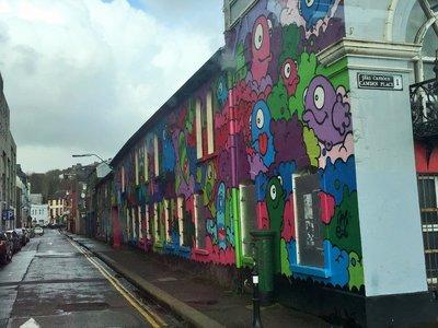 Cork_City_Center.jpg