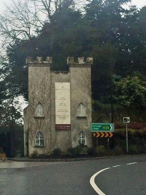 Cork_Drive.jpg