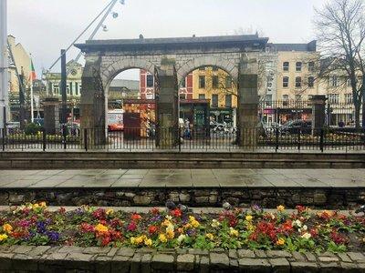 Cork_Park_flowers.jpg