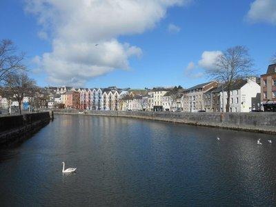 Cork_River_Lee.jpg