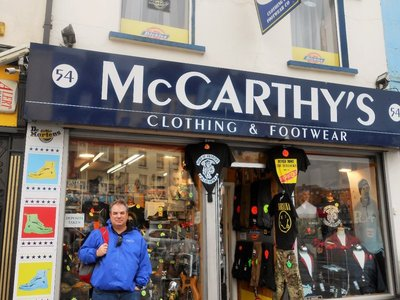 Cork_Sean_McCarthy_Shop.jpg