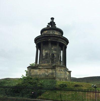 Edinburgh20.jpg