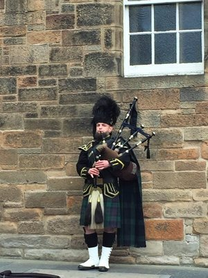 Edinburgh23.jpg