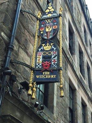 Edinburgh24.jpg