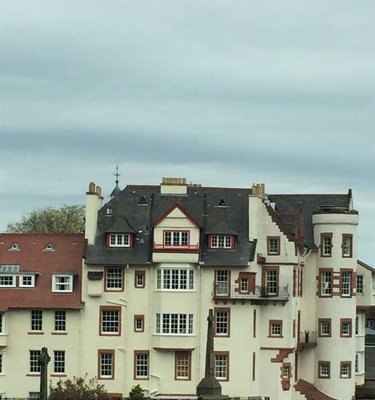 Edinburgh26.jpg