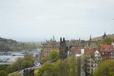 Edinburgh5.jpg