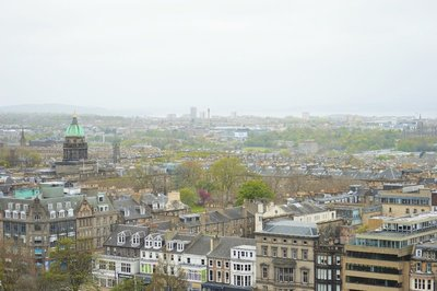 Edinburgh7.jpg