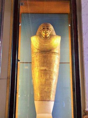 Egyption1.jpg