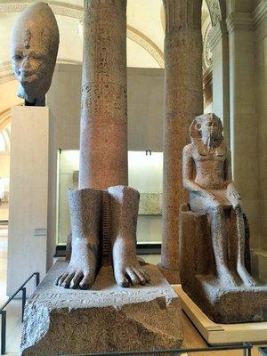 Egyption2.jpg