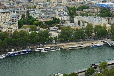 Eiffel10.jpg