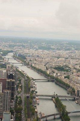 Eiffel14.jpg