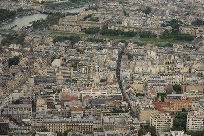 Eiffel19.jpg