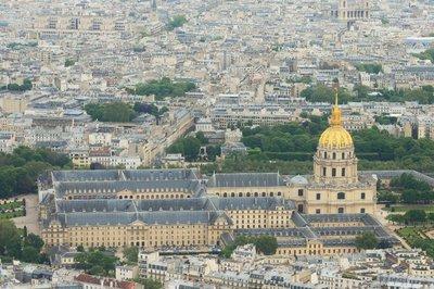 Eiffel21.jpg