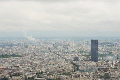 Eiffel22.jpg
