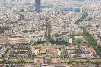 Eiffel23.jpg