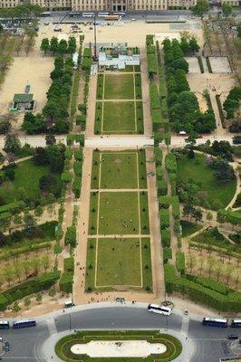 Eiffel24.jpg