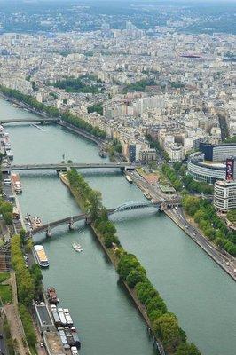Eiffel27.jpg