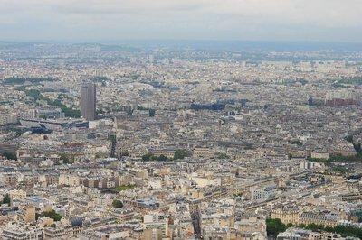 Eiffel30.jpg