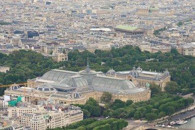 Eiffel31.jpg
