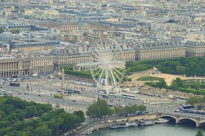 Eiffel34.jpg