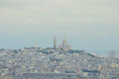 Eiffel35.jpg